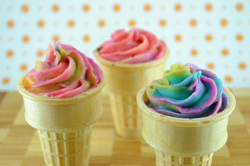 Cupcakes saskatoon